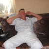 Юрий, 37, г.Екабпилс