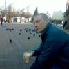 Илья, 30, г.Краснодар