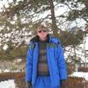 Иван, 37, г.Динская