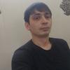 Заур, 31, г.Дербент