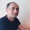Давид, 36, г.Армавир