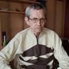 Александр, 31, г.Вятские Поляны (Кировская обл.)