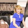 Анна, 45, г.Ровно