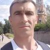 Николай, 41, г.Можайск