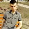 Игорь Данилей, 41, г.Могилев-Подольский