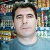 Илхам, 35, г.Баку
