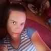 Танечка, 23, г.Коркино