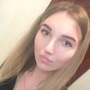 Эли, 24, г.Солигорск