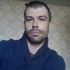 Женя, 20, г.Краматорск