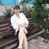 надежда, 40, г.Усть-Лабинск