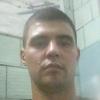 серега, 29, г.Николаев
