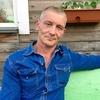Андрей, 49, г.Енисейск