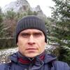 Андрей, 43, г.Темиртау