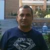 Александр, 51, г.Саратов
