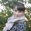 Oksana, 38, г.Сумы