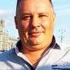 Алекс, 45, г.Владимир