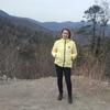 Ирина, 41, г.Находка (Приморский край)