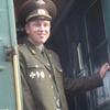 Дмитрий, 29, г.Выползово