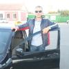 серега, 40, г.Зубова Поляна