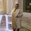 Дана, 53, г.Ашхабад