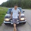 Ruslan, 38, г.Кыштым