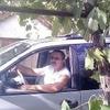 Валентин, 56, г.Григориополь