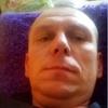 Владимир, 40, г.Благовещенск (Амурская обл.)