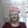 Надежда, 60, г.Междуреченск