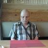 Николай, 55, г.Находка (Приморский край)