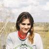Ирина, 22, г.Тамбов