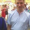 Александр, 36, г.Калиновка