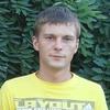 миша, 29, г.Беляевка