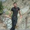 Дима, 37, г.Ангрен