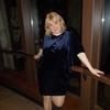 Екатерина, 54, г.Неман