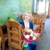 Olga, 52, г.Череповец