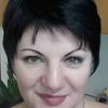 Марина, 41, г.Красноводск