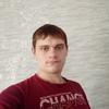 Дима, 23, г.Славгород
