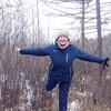 Раиса, 58, г.Белогорск