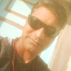 Atal Singh, 37, г.Ахмадабад