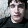 Петр, 20, г.Комрат