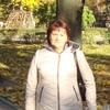 татьяна, 60, г.Мелитополь