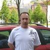 Влад, 44, г.Хельсинки