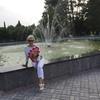 Елена, 54, г.Брест