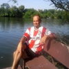 юрий, 46, г.Херсон