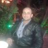 амид, 31, г.Ленкорань