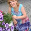 ольга, 57, г.Апшеронск