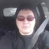 Владимир, 39, г.Клин