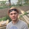 Pavel, 28, г.Верхняя Салда