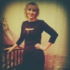 Ирина, 42, г.Радомышль