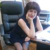 Лариса, 46, г.Нижний Новгород